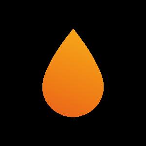 Schreurs-Verkoopsautomaten-Iconen-Oranje_Tekengebied 1 kopie 4